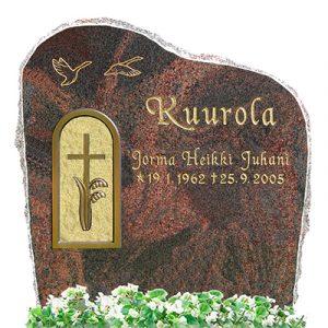Hautaustoimisto Nokialla ja Tampereen seudulla